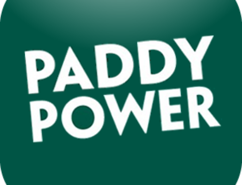 Paddy Power major rise in profits