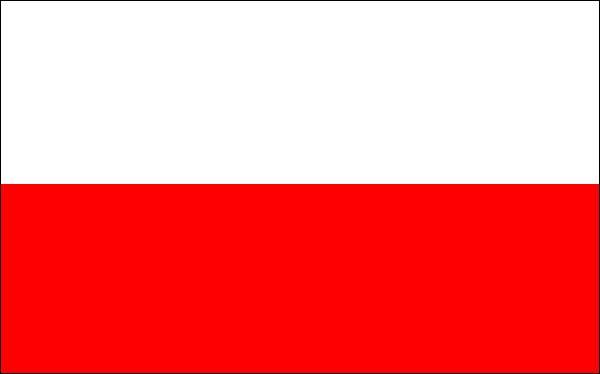 Poland regulates online casino