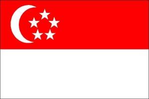 Remote Gambling Act  in Singapore