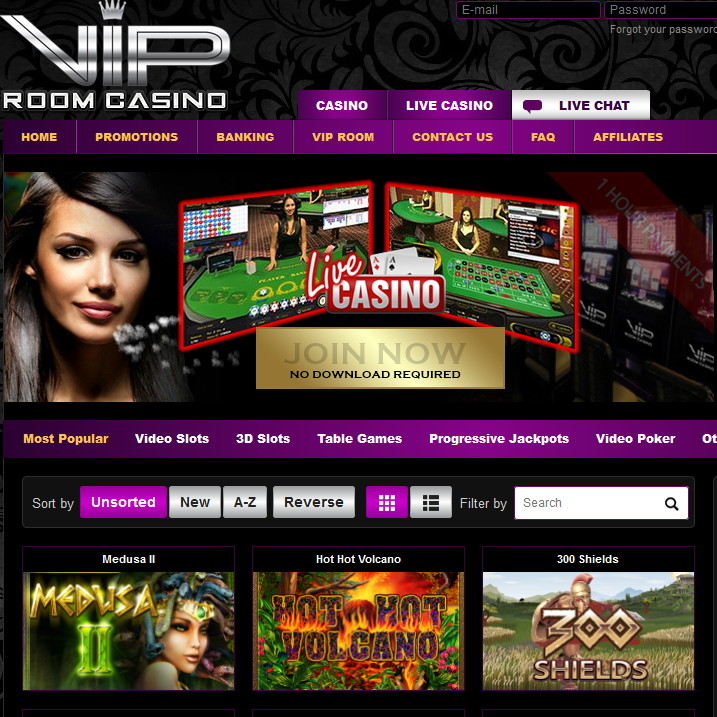 Online casino chat rooms any new online casinos no money deposits
