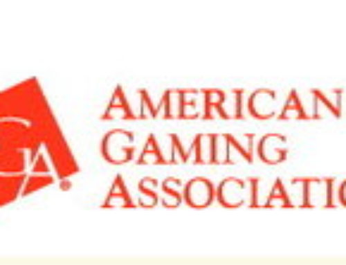American casino experience may help Japan