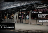 Expo Casino - Dublin