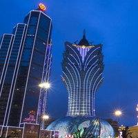 Macau casinos: Predictions of over 2O percent drop in revenue