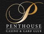 Penthouse Casino Dublin