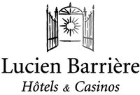 Barriere Group: #1 land based casino in France
