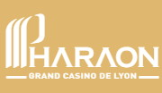 Casino Pharaon Lyon from Partouche Group