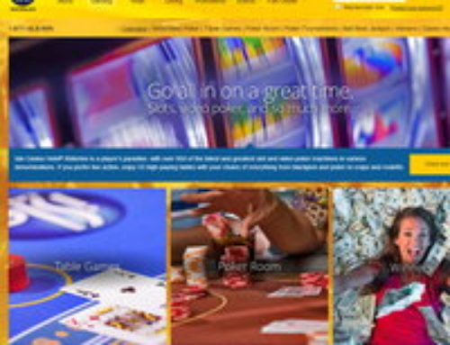 Casino only gives grandmother $1.85 instead of $41 million