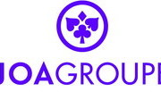 Joagroupe third casinos group in France