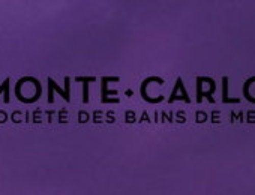 The Monte-Carlo Casino Arrests a Recidivist Robber