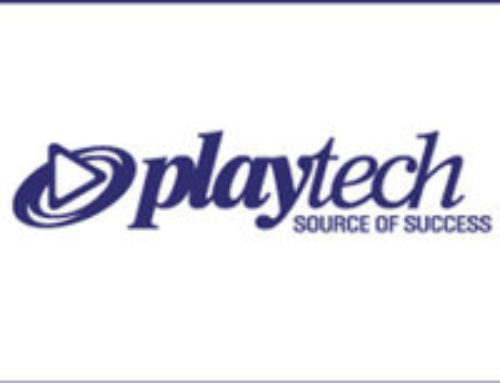 Playtech has a good start to 2015