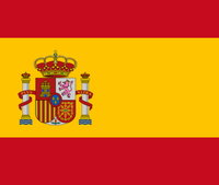 EuroVegas in Spain