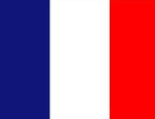 Are online casinos legal in France?