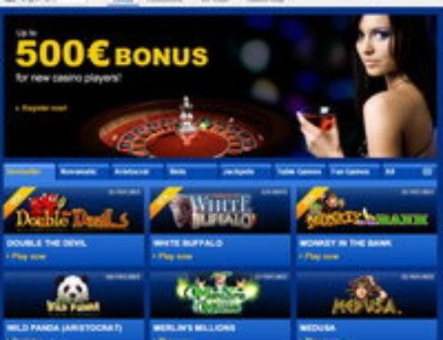 Mybet announces small increase in income 2015