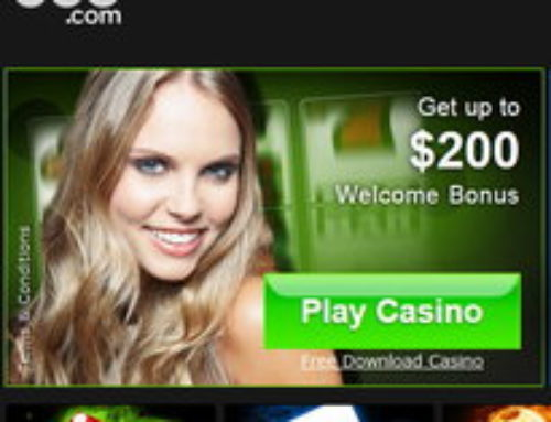 888 Holdings wins out to buy Bwin.Party
