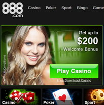 888 bought Bwin.Party