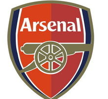 Betfair Casino signs partnership agreement with Arsenal FC