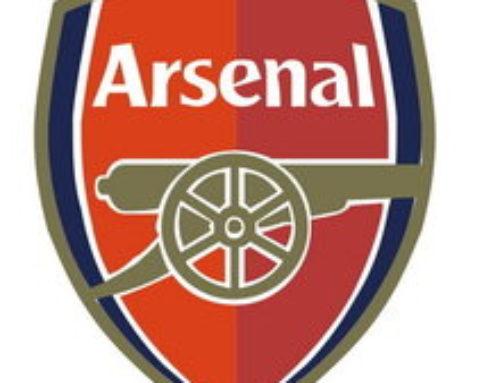 Betfair signs football partnership agreements