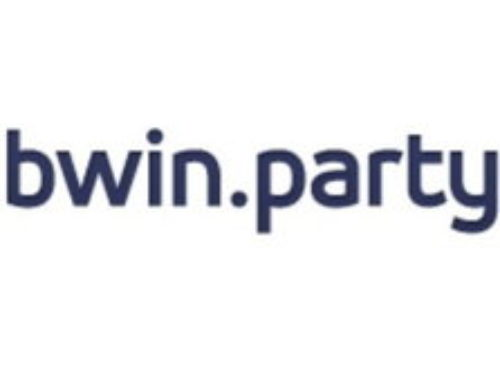 888 Holdings may lose battle to buy Bwin.Party