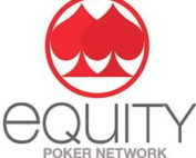 5Dimes left Equity Poker Network