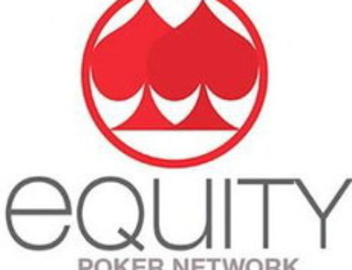 5Dimes no longer part of the Equity Poker Network
