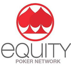 5Dimes left Equity Poker Network