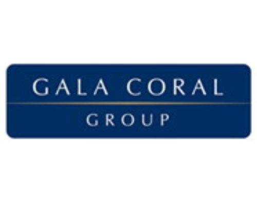 Ladbrokes Casino and Gala Coral Groups Merge
