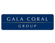 Gala Coral Group and Ladbrokes merge