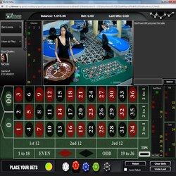 Freeware casino games download