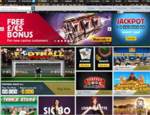 Betfair may merge with Paddy Power