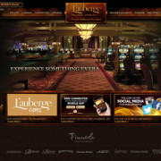 Auberge Casino of Lake Charles