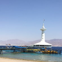 Israel may get land based casinos in Eilat