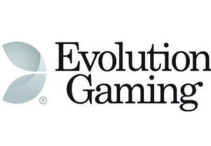Evolution Gaming, #1 live gaming provider