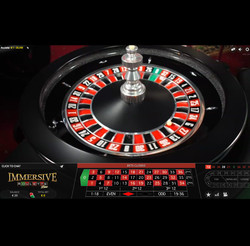 Online roulette videos