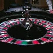 Live Roulette from the Dragonara Casino of Malta