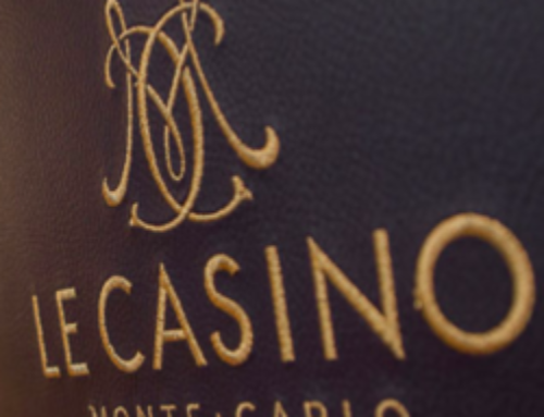Prison for two Monte Carlo Casino Roulette Players