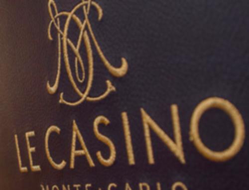 Prison for two Monte Carlo Casino Roulette Players