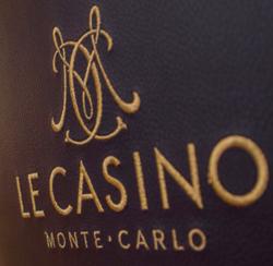 Monte Carlo Casino roulette cheaters