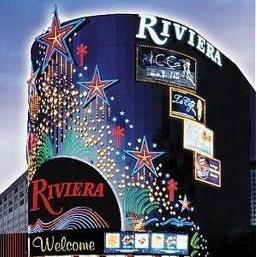 Riviera Casino Las Vegas