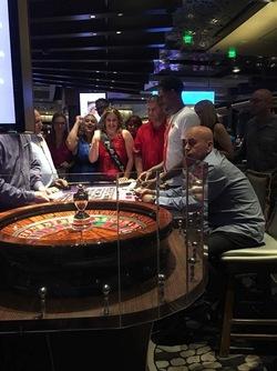 Gala bingo 200 free spins