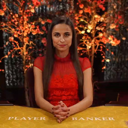 Baccarat Rules: How to play and win in Baccarat
