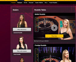 Betfair: 10 Years of Amazing Online Gambling and Community Involvement