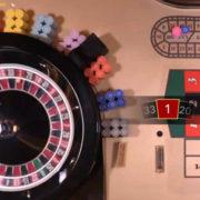 Dublinbet #1 Live Casino