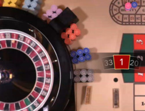 Dublinbet: a Shining Example of a Great Online Casino