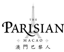 Decline in revenue for Las Vegas Sands: due to the Parisian Macao?