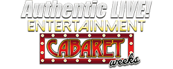 Authentic Gaming Cabaret live streaming from International Casino of Batumi
