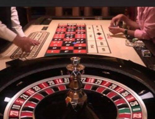 Play Dragonara Roulette in Dublinbet