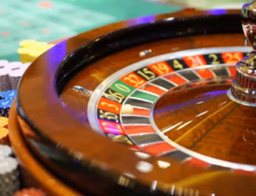 Online roulette Evolution Gaming Vs Authentic Gaming
