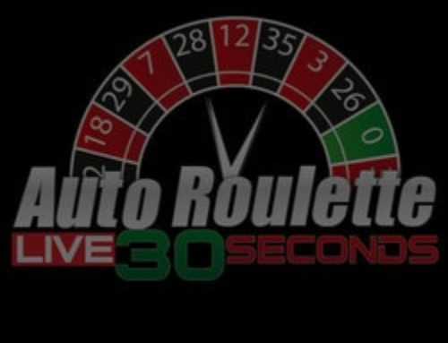 Authentic Gaming Launches two Automatic Live Roulette tables