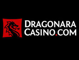 Dragonara Casino : Biggest Land based Casino in Malta