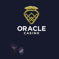 Review of the Oracle Casino Malta